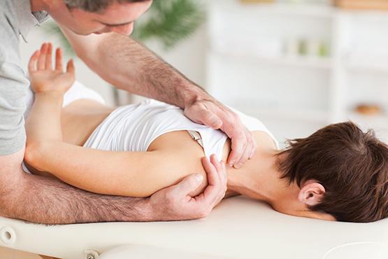 Osteopraxia