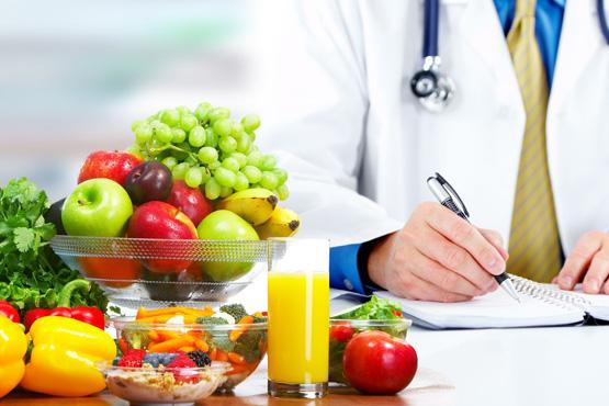 Asesoramiento y Coaching Nutricional
