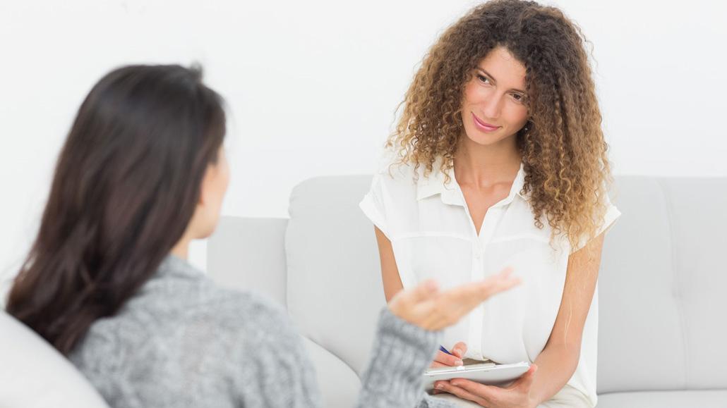 Psychology treatments in Castellón